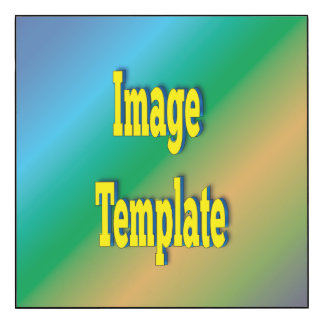 Make Template Unique Customize Create Your Own Wood Wall Art