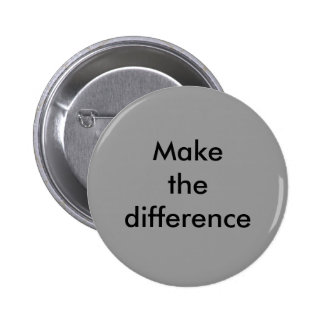 Make the difference button