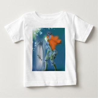 Make The Magic Happen Baby T-Shirt