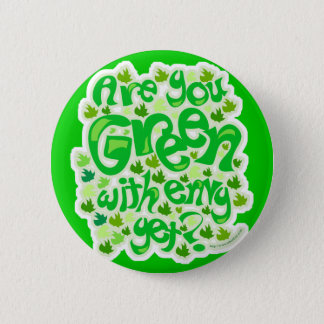 Make Them Green With Envy Button
