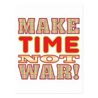 Make Time v2b Postcard