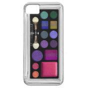 Make up case, colours iphone 5 case