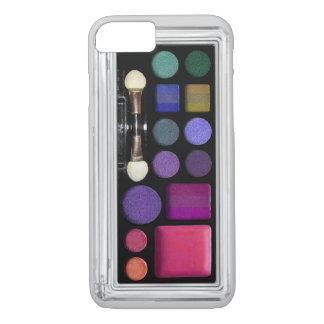 Make up case, colours iPhone 7 case