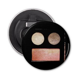 Make-Up Palette-Face