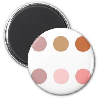Make-up Palette Magnet