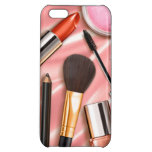 Make Up To Go iPhone 5 Case