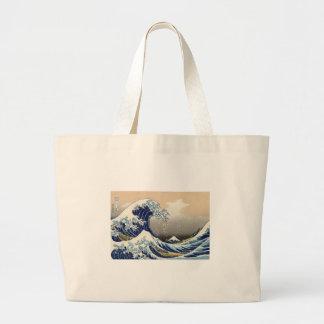 Make Waves Bag
