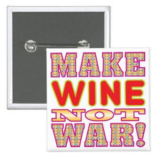 Make Wine v2 Button