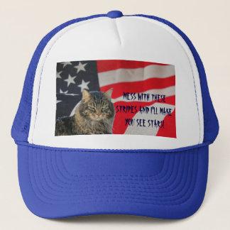 Make You See Stars Trucker Hat