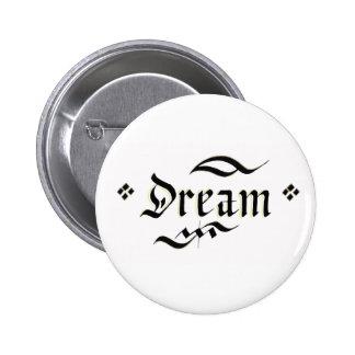 Make your dreams come true button