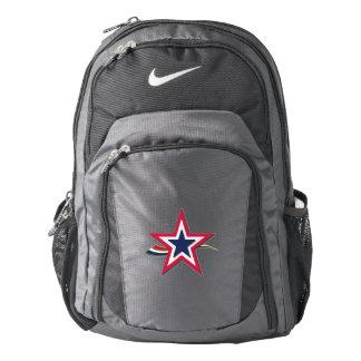 Make Your Own Backpack: Make Custom Backpacks Now!