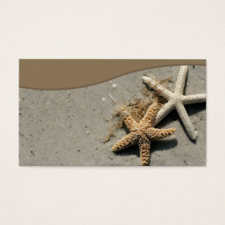 Make Your Own Beach Cards