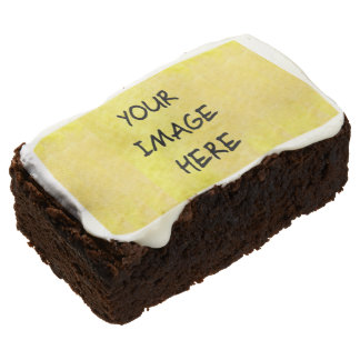 Make Your Own Brownies Rect-Upload Photo