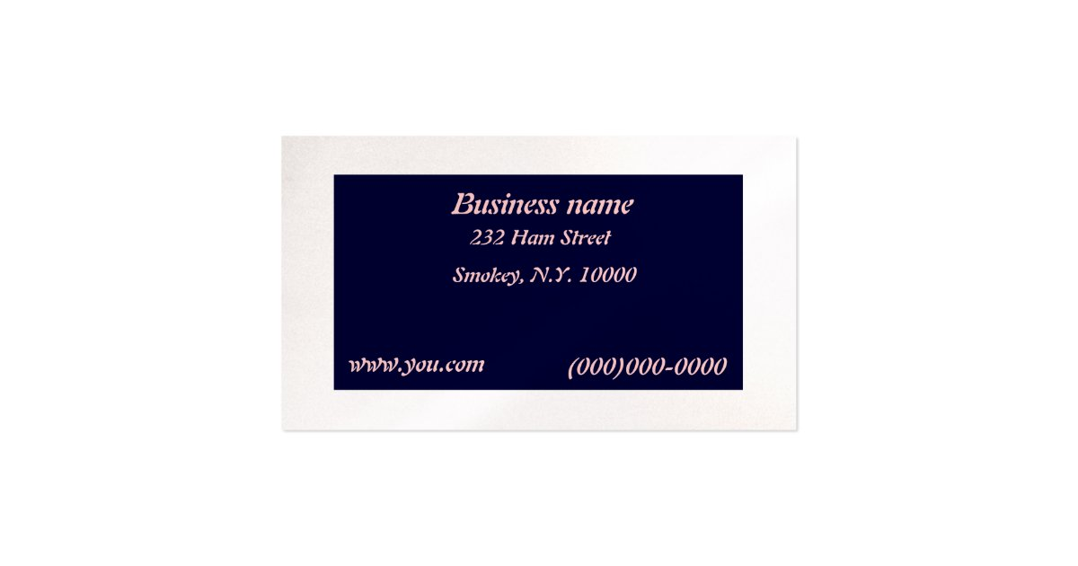 Lovely Pics Of Make My Own Business Cards - Business Cards ...