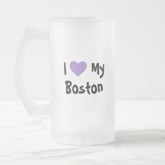 Make Your Own Cartoon Pet Coffee Mug