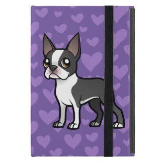 Make Your Own Cartoon Pet Covers For iPad Mini