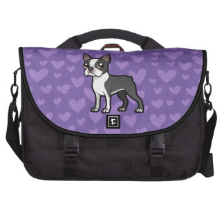 Make Your Own Cartoon Pet Bags For Laptop