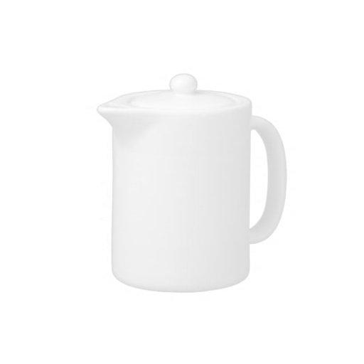 Make Your Own Ceramic Porcelain Small Tea Pots Teapot