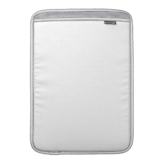 Make Your Own Custom 13 Inch Macbook Air Sleeves