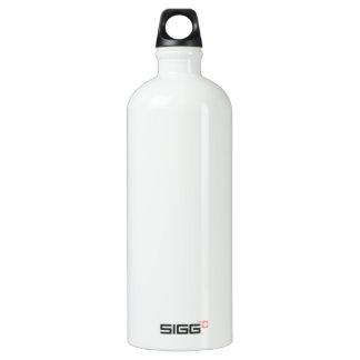 Make Your Own Custom 1L Sigg Water Bottles SIGG Traveler 1.0L Water Bottle