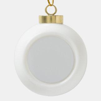 Make Your Own Custom Holiday Christmas Ornaments