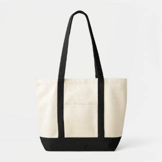 Make Your Own Custom Impulse Tote Bag