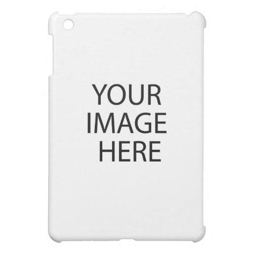 Make Your Own Custom Ipad Mini Case Or Cover Zazzle