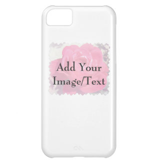 Make Your Own Custom iPhone 5 Case