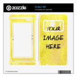 Make Your Own Custom Nokia Phone Skins Decal For Nokia N8