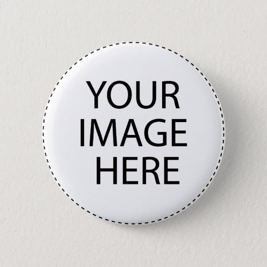 Make your own custom personalised pinback button