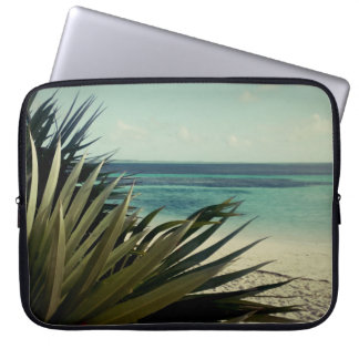 Make your own custom photo 15 inch laptop sleeve