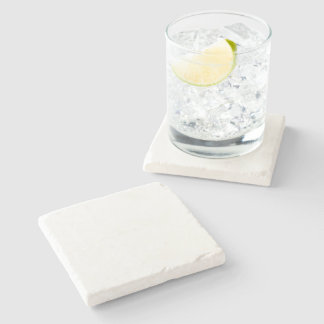 Make Your Own Custom Printed Stone Drink Coasters Stone Coaster