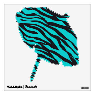 design your own wall decals wall stickers zazzle
