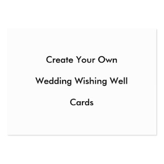Create your own wedding card 28 images wedding invitation card business card templates zazzle create reheart Choice Image