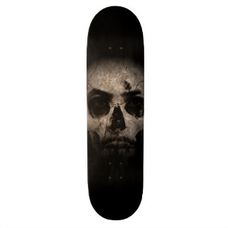"""Make your own dark of side Force the… Patineta 8 1/8"""""""