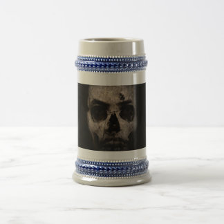 Make your own dark side OF the Force… Beer Stein