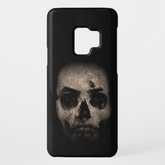 Make your own dark side OF the Force Case-Mate Samsung Galaxy S9 Case