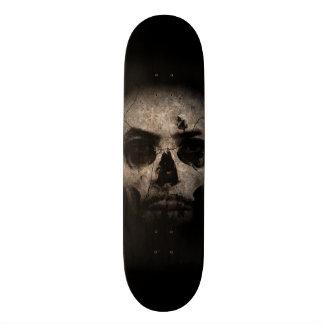 Make your own dark side OF the Force… Skate Boards