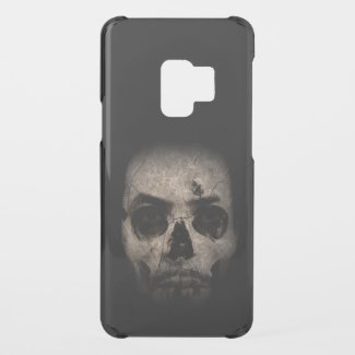 Make your own dark side OF the Force Uncommon Samsung Galaxy S9 Case
