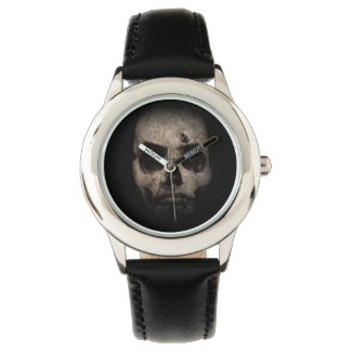 Make your own dark side OF the Force… Wrist Watch