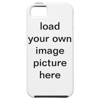 Make your own design iPhone 5C, Barely There iPhone 5 Cover
