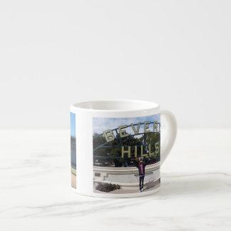 Make your own Espresso Mug 6oz