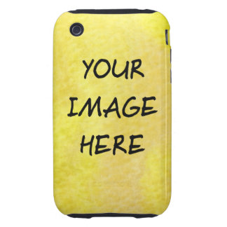 Make your own iphone 3G/3GS Case-Mate Tough Tough iPhone 3 Cases