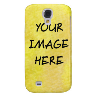 Make your own iPhone 3G/3GS Speck Custom Case Samsung Galaxy S4 Covers