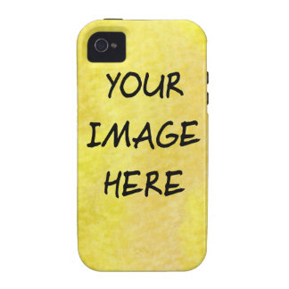 Make your own iPhone 4/4S Case-Mate Tough Case