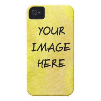 Make your own iPhone 4/4S CaseMate Barely There iPhone 4 Cover