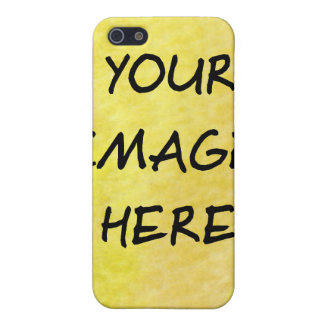 Make Your Own iPhone 4 / 4S Speck Case