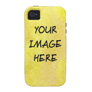 Make Your Own iphone 4/4s Vibe Phone Case Case-Mate iPhone 4 Cases