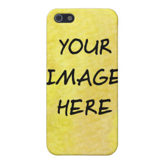 Make Your Own iPhone 4 or 5C, 5/5S Speck Case Case For iPhone 5/5S
