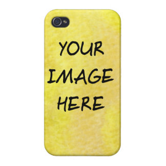 Make Your Own iPhone 4 Savvy Glossy Case iPhone 4 Case